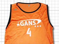 images/bibs-normal/sample2.jpg
